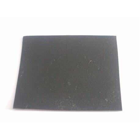 AQUAPLAST 805 1,5 mm, š.2m