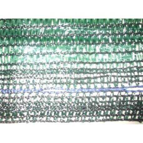 Stínící tkanina 80g/m2 1m x 10m