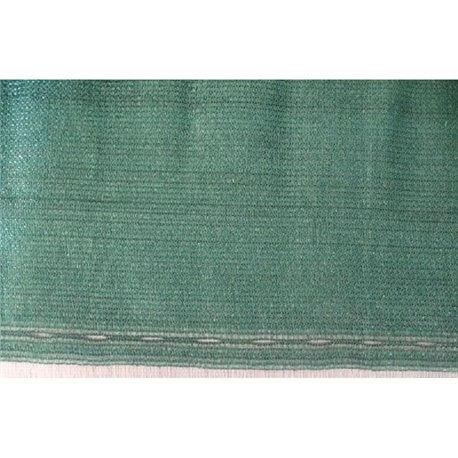 Stínící tkanina 150g/m2 1m x 10m