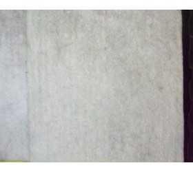 Ochranná a oddělující drenážní textilie Geodrain 150 g/ m2