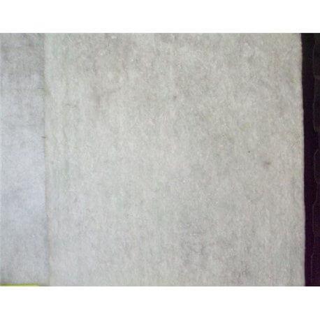 Ochranná a oddělující drenážní geotextilie 150 g/ m2