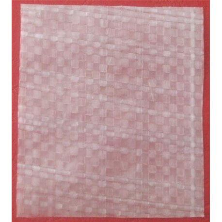 Kašírovaná fólie 135 g/m2