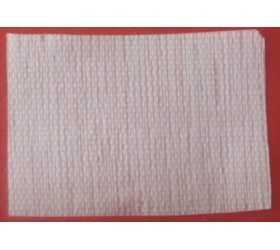 Kašírovaná fólie 175 g/m2