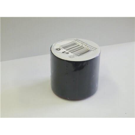 Páska izolační PVC