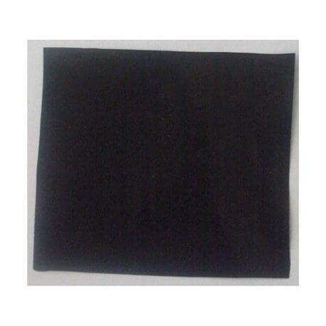 Sepaten LDPE hadice černá