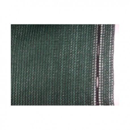 Stínící tkanina PloteS 180g/m2, 90% stínivost, zelená 1,6m x 15m