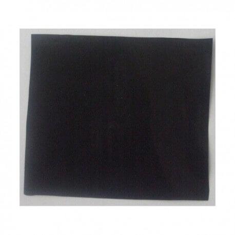 Sepaten LDPE polohadice černá 1000mm