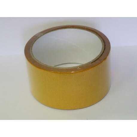 Oboustranně lepící páska
