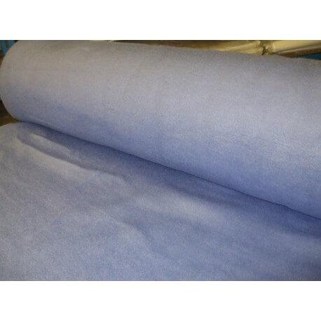 Zateplovací tkanina Gabriela modrá