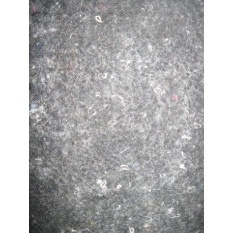 Ochranná a oddělující drenážní geotextilie 500 g/ m2 Nežehlená šedá